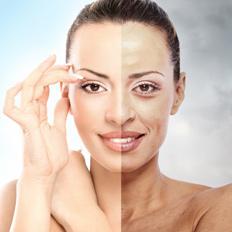 judithcrowellmd-cosmeticdermatologistmiami