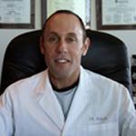 Doctor-Daniel-Rivlin